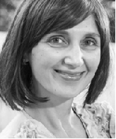 Laura Elena Sperling
