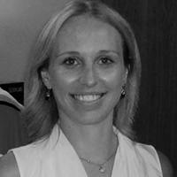 Daniela Steffens