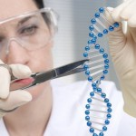 CRISPR-Shutterstock